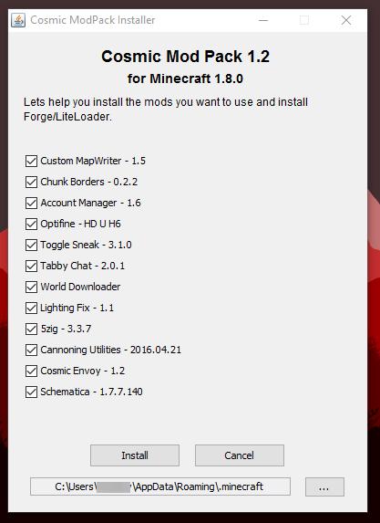 descargar world downloader minecraft 1.8